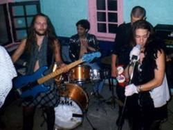 Ten Beers After 1998